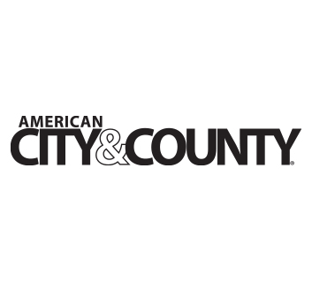 American City & County