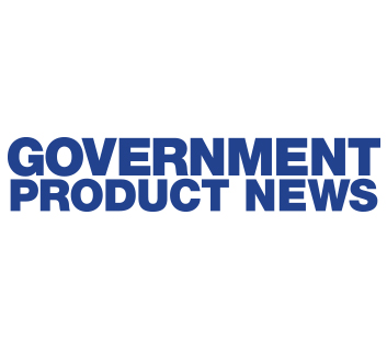 Government Product News